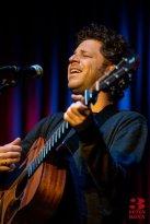 Foto: John Hurd (3songsbonn.com)